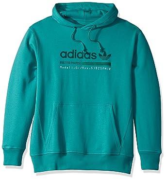 adidas hoodie herren amazon