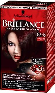 schwarzkopf haarfarbe schwarz rot die beliebtesten. Black Bedroom Furniture Sets. Home Design Ideas