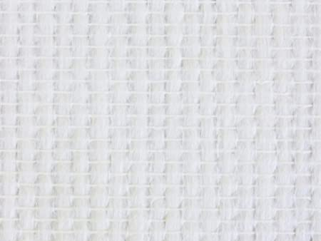 Leco Papier Peint Intisse En Toile De Verre Pour Repeints Design 60510 Amazon Fr Bricolage
