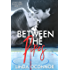 Between the Pipes: In the Game Hockey Romance Book 1