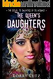 The Queen's Daughters