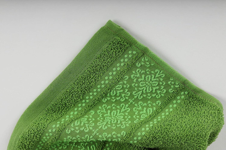 100/% algod/ón Forentex Pack 3 Toallas Star Multiusos basic absorbentes para ba/ño lujo,gimnasio,playa,piscina Fuscia Conjuntos 30x50,50x100,100x150 cm 3