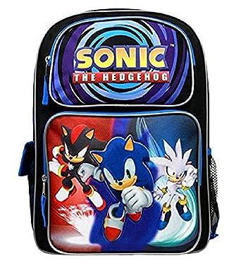 школьный рюкзак это
