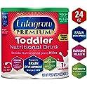 Enfagrow Toddler Next Step Flavored Milk Powder Drink