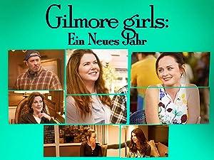 Gilmore Girls Ansehen