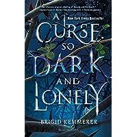 CURSE SO DARK & LONELY (Curse So Dark