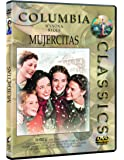 Mujercitas (1994) [DVD]