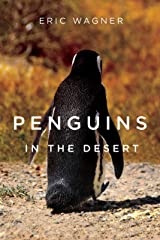 Penguins in the Desert Paperback