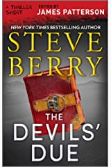 The Devils' Due (Thriller: Stories to Keep You Up All Night) Kindle Edition