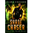 Shade Chaser (City of Crows Book 2)