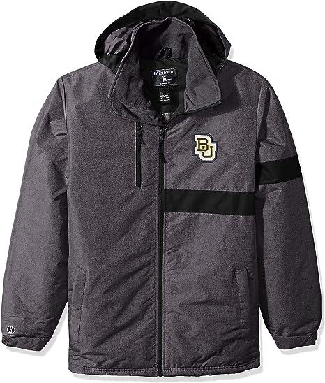 Ouray Sportswear NCAA Adult-Men Hybrid II Jacket