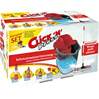 Sprintus 302018 Click 'n' Press - Kit