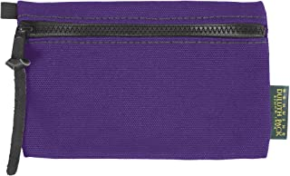 product image for Duluth Pack Gear Stash Small Bag (Purple)