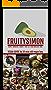 Fruitysimon ebook - 100+ Easy Vegan Recipes, Tips and Insights from a 16 y.o. vegan-boy (Wholefoods Plantbased Diet Guide): Vegan recipes and guide by 16 y.o. vegan-boy (English Edition)