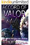 Accord of Valor (Accord Series Book 3)