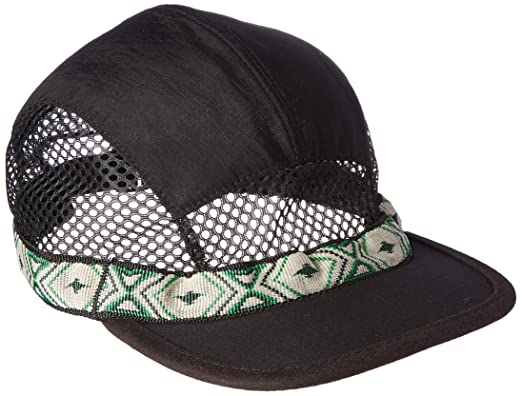 KAVU Trailrunner Baseball Cap  Amazon.in  Clothing   Accessories 508ef80ffeb4