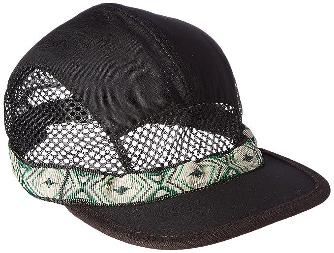 f1690a85ecbe2 Amazon.com  KAVU Trailrunner Hat  Clothing