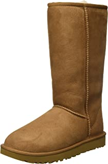 Classic Uggs Tall