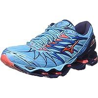 Mizuno Women's Wave Prophecy 7 Shoes