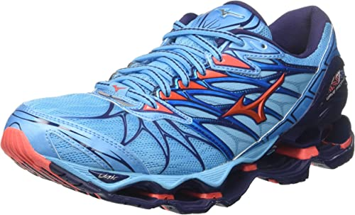 Wave Prophecy 7 WOS Running Shoes