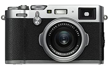 X Live-Kameras