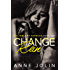 Change Rein (Willow Bay Stables Book 1)