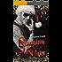 Naughty Night: Ein Bullhead MC-Weihnachtsspecial (Bullhead MC-Series 4)