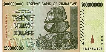 rencontres en ligne gratuites au Zimbabwe datant d'une direction juegos