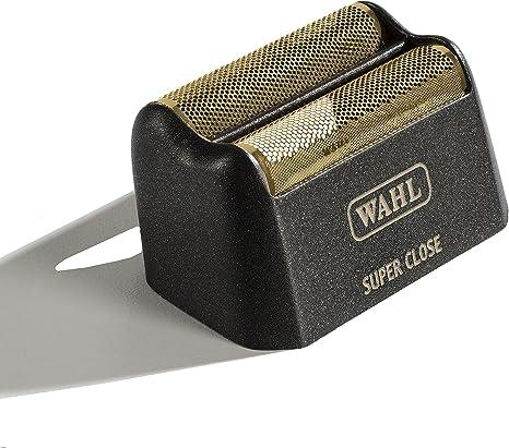 Wahl Cuchillas de Afeitar - 1 Unidad: Amazon.es: Salud y cuidado ...