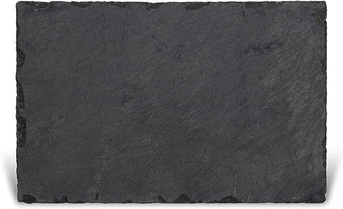 LolaPix Fotopiedra Profesor y Profesora Personalizada con Nombre del Maestro o Maestra y Alumnos. Regalo Original Fin de Curso. Tamaño 12x22 cm. Tiza: Amazon.es: Hogar