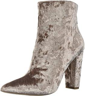 03a5a8a38bb Amazon.com  Jessica Simpson Women s Wovella Fashion Boot  Shoes