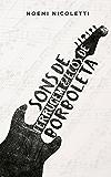 Sons de Ferrugem & Ecos de Borboleta (Pianoforte Livro 1)