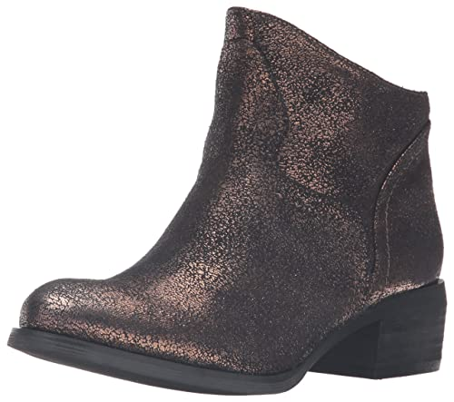 0d2c924c2a Not Rated Women's Sagitta Ankle Bootie