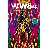 Wonder Woman 1984: The Junior Novel