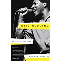 Otis Redding: An Unfinished Life