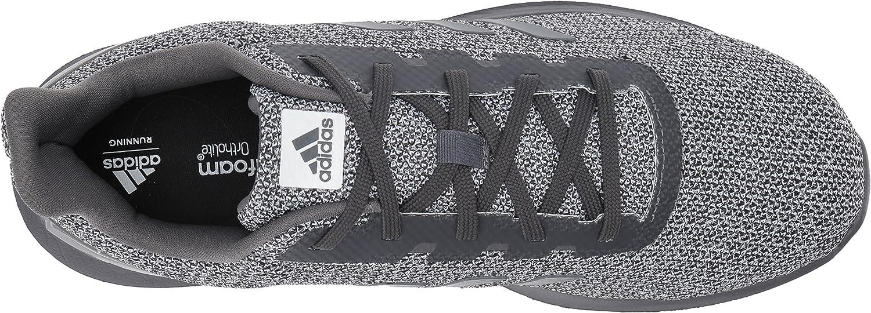 adidas Cosmic 2 M, Zapatillas de Deporte para Hombre: Adidas: Amazon.es: Zapatos y complementos