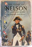 The story of Nelson: An adventure from history (Ladybird books)