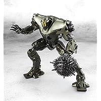 Bandai 57475-Robot Spirits Pacific Rim Uprising Titan Redeemer, 19792