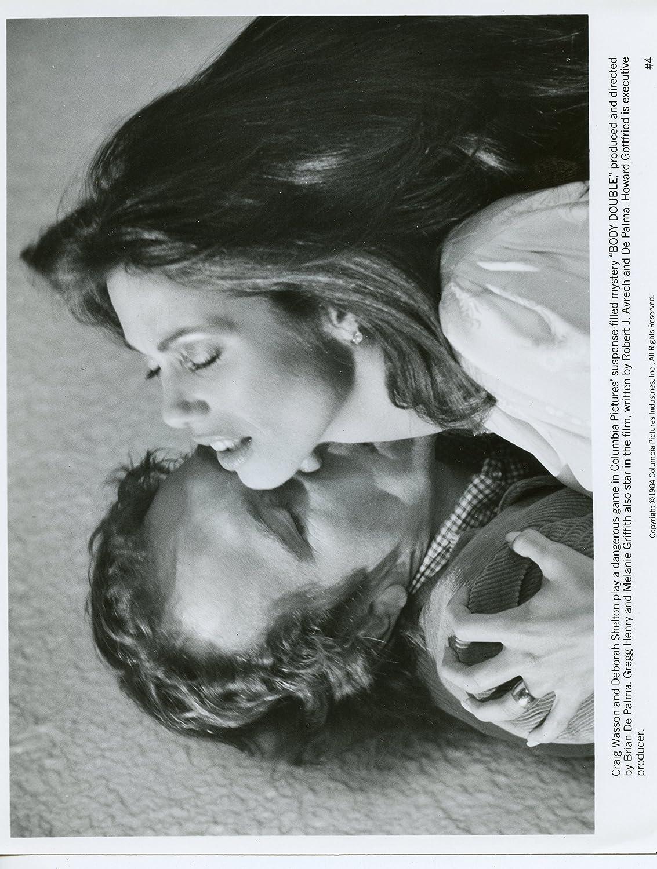 Rose McGowan (born 1973 (American actress born in Florence, Italy) pics