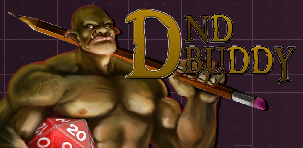DnD Buddy: Amazon.es: Appstore para Android