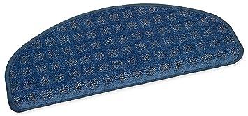 Ypsilon Gmbh Stufenmatten Treppenmatten Amazon De