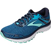 Amazon Best Sellers  Best Women s Running Shoes f686edcf9e