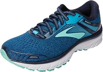 3875545b8fbc6 Amazon Best Sellers  Best Women s Road Running Shoes