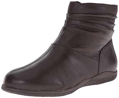 Women's Hanover Ankle Bootie