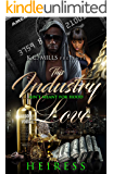 This Industry Ain't Meant For Hood Love