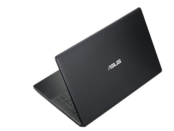 Asus X551MA-SX018H - Portátil de 15.6