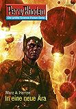 """Perry Rhodan 2729: In eine neue Ära (Heftroman): Perry Rhodan-Zyklus """"Das Atopische Tribunal"""" (Perry Rhodan-Die Gröβte Science- Fiction- Serie)"""