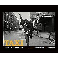 Taxi: Journey Through My Windows 1977-1987
