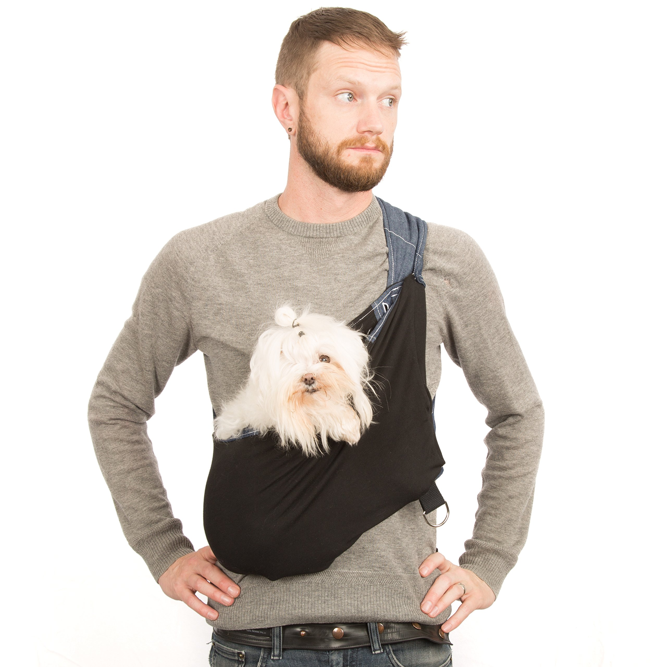 kangapooch Small Dog Carrier (XS) by kangapooch