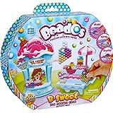 "Beado's 10760 ""B-Sweet"" Theme Pack"